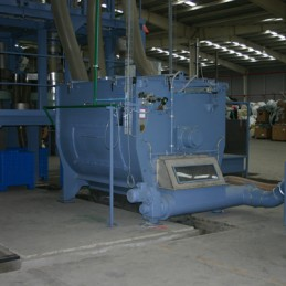 centrifugal_dryer_t_2015_600x400