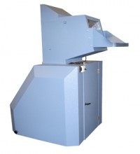 Model SML 35/42C Granulator - In-Stock