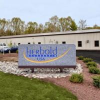 Herbold Meckesheim USA New Headquarters