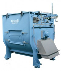 T1015 Mechanical Dryer/Mechanical Washer - In-Stock