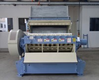 Model SML 60/145 Wet Granulator - In-Stock