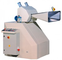 SML-C Series Compact Line